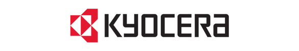 Kyocera Unimerco