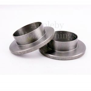 - Top Hat Reducers