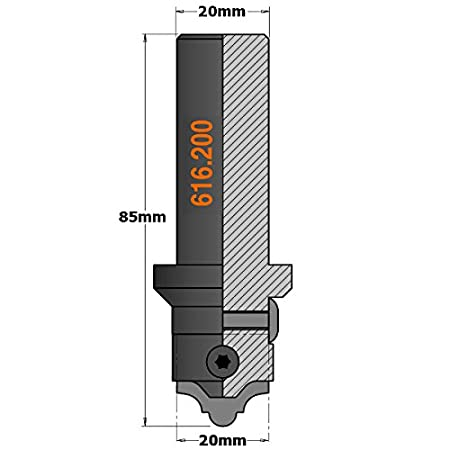 - Panel Engraver