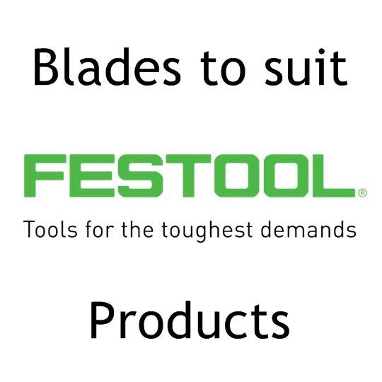 - - Festool