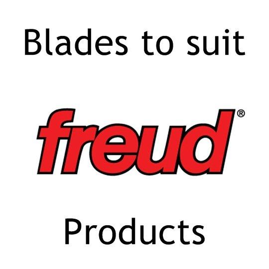- - Freud