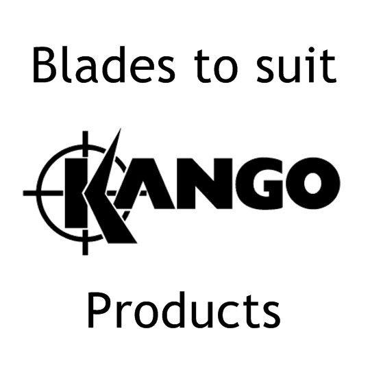 - - Kango