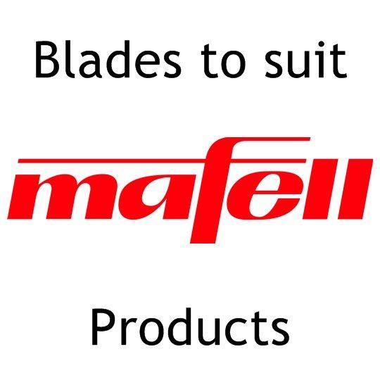- - Mafell