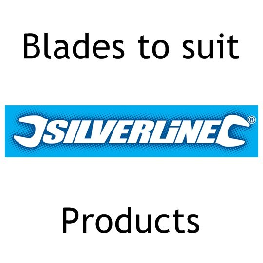 - - Silverline