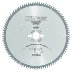 300mm Dia Cmt Solid Surface Saw Blade Z 84 To Cut Corian Material Ebay,Starbucks Calories Malaysia