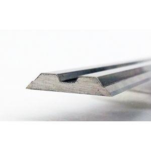 Weinig CentroLock 130 x 16 x 3mm Tungsten Carbide (TCT) Planer Blade - 1 Piece