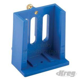 Kreg Portable Drill Guide Base 290542