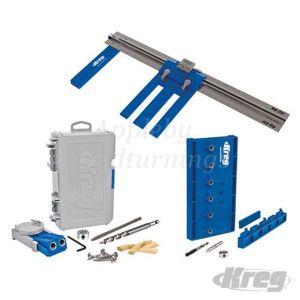 Kreg DIY Project Kit 44304