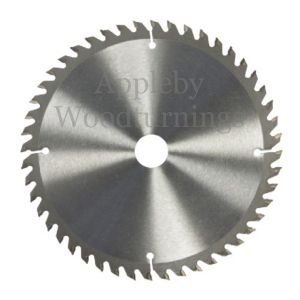 190mm Z=48 Id=30 DUBRO Hand Held / Portable Saw Blade To Fit Festool AP65
