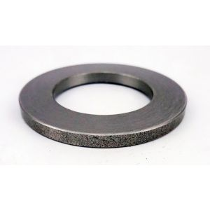 Spacer Collar Ring Id = 30mm 4mm Thick to suit Spindle Moulder