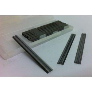 VIRUTEX 56 x 5.5 x 1.1mm TCT Planer Blades 10Pcs (1Box) AP98  CE53S