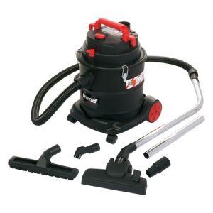 Trend T32 Vacuum Cleaner 800W 230V