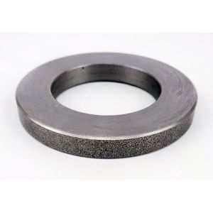 Spacer Collar Ring Id = 30mm 6mm Thick to suit Spindle Moulder