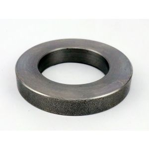 Spacer Collar Ring Id = 30mm 8mm Thick to suit Spindle Moulder