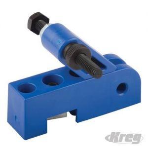Kreg Support Stop For Pocket Hole Jigs 991207