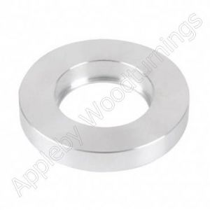 Interchangeable Outer Guide Ring 100mm