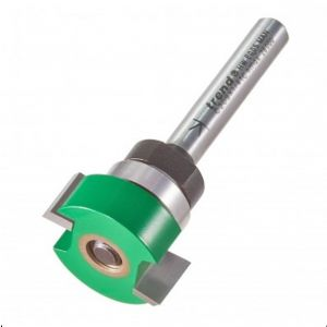 TREND INTUMESCENT CUTTER 10MM X 24MM