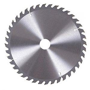 700mm Z=60 ATB Id=30 Unimerco Anti-Kick Rip Saw Blade
