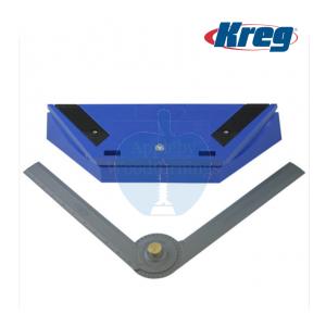 Kreg 5-1/2-Inch Crown-Pro / Coving Moulding Tool KMA2800