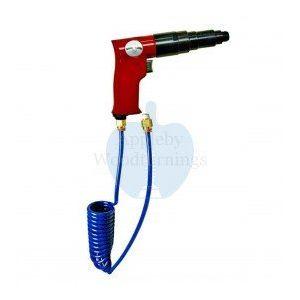 Pneumatic Torque Screw Gun & Hose Set for Kreg Framing Table CT6066