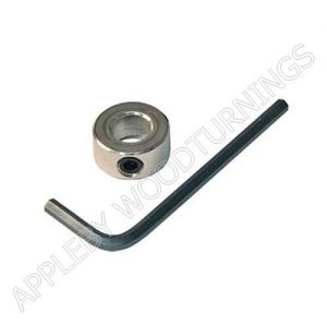 Kreg Depth Collar For Standard Step Drill