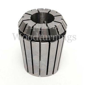 16mm Bore ER40 CNC Precision Collet