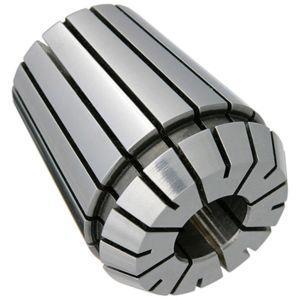 25mm Bore ER40 CNC High Precision Collet