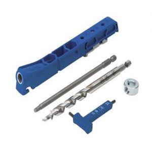 Kreg Pocket-Hole Mini Jig 310 KPHJ310-INT