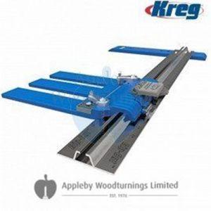 Kreg Rip Cut Circular Saw Edge Guide KMA2685-INT