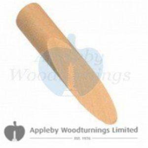Kreg Pocket Hole Real Wood Paint Grade Plugs 65pcs P-MICRO-PNT