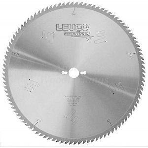 300mm Z=96 ATB Id=30 Leuco Table / Rip Saw Blade