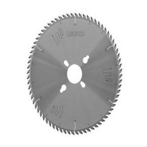Leuco 300 x 4.47mm Z=72 Panel Saw Blade HW Q-CUT G6 SBTRI30072LU447