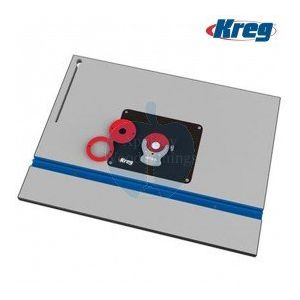 Kreg Precision Router Table Top PRS1025