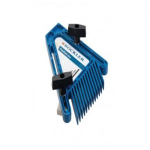 Rockler Feather-Loc 693375