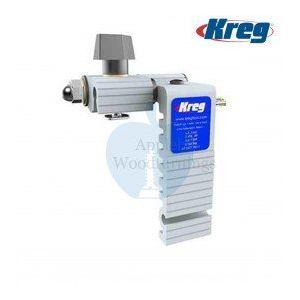 Kreg Precision Router Table Flip Quick Stop PRS7850