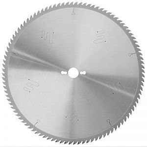 190mm Z=24 Id=30 DUBRO Hand Held / Portable Saw Blade To Fit Festool AP65