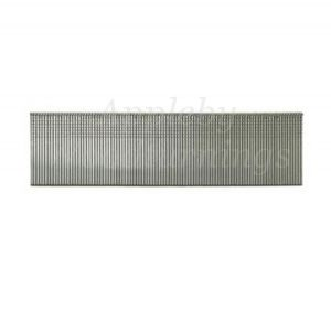 Senco AX18EAAP 18g 42mm Galvanised Brad Nails 5,000pc