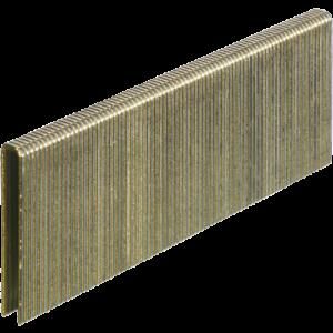 SENCO 5.8mm x 32mm Galvanised Staples L15BAB - 5000pc