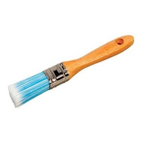 Silverline Synthetic Paint Brush SLPAINTBRUSH1