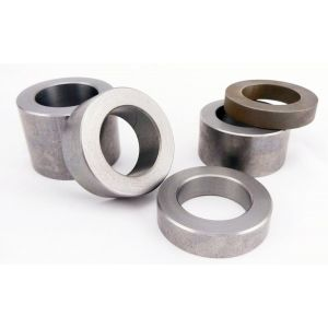 5 Piece Spacer Collar Rings Id=31.75mm (Set 2)