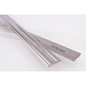 130mm HSS Terminus Planer Blades - 1 Pair