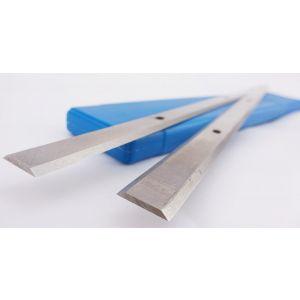 Triton TPT125 317mm HSS Double Edged Disposable 1 Pair