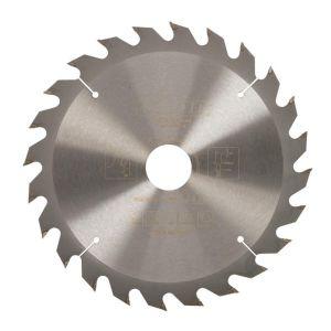 Triton 190mm dia 30mm bore 24tooth ATB TCT Saw Blade TPTA42577375