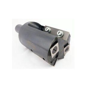 Whitehill CNC Shear Cut Rebate Head 50 x 50mm S=20 660S00005