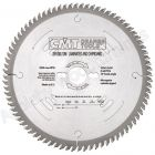 300mm Z=96 Id=30 CMT TRI Panel Sizing Saw Blade 281.096.12M