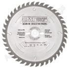 305mm Z=72 Neg CMT Cross Cut Saw Blade  294.072.22M