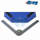 Kreg 5-1/2-Inch Crown-Pro / Coving Moulding Tool KMA2800