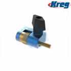 Kreg Micro Adjuster for Bandsaw and Router Table Fences KMS7215