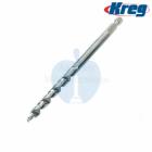 Kreg 7mm Small Pocket Hole Micro Drill Bit for Micro Jig & DB210 Foreman KJD/MICRO