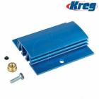 """Kreg 4-1/2"""" (114mm) Resaw Guide KMS7213"""